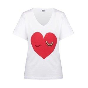 臉紅心跳愛心T-shirt  NT 5,380.jpg