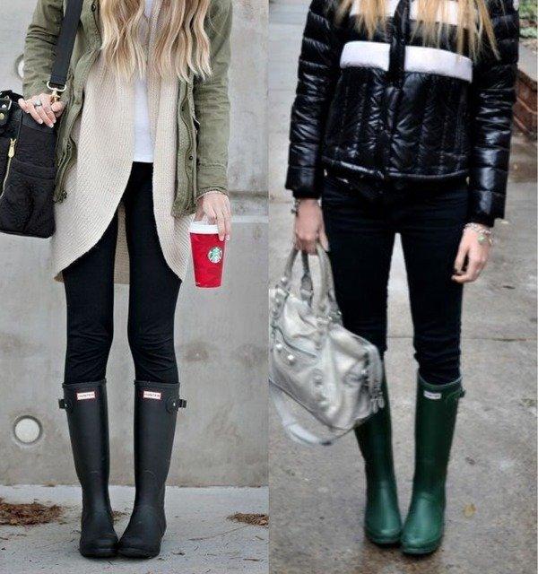 黑色牛仔褲搭雨靴.jpg