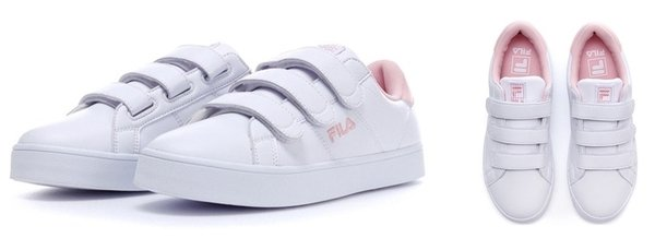 fila-court-deluxe-strawberry-milk-pack001-horz.jpg