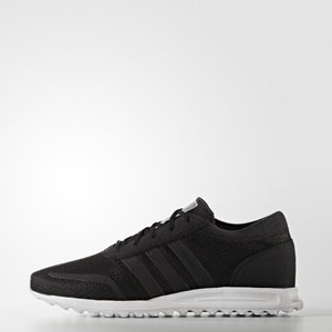 adidas Originals LOS ANGELES NTD3,290_S31533.jpg