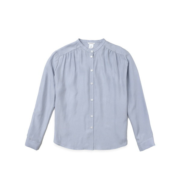MAY_DOWELAND SHIRT_FrenchBlue.jpg