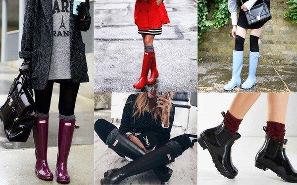雨靴搭襪子2.jpg