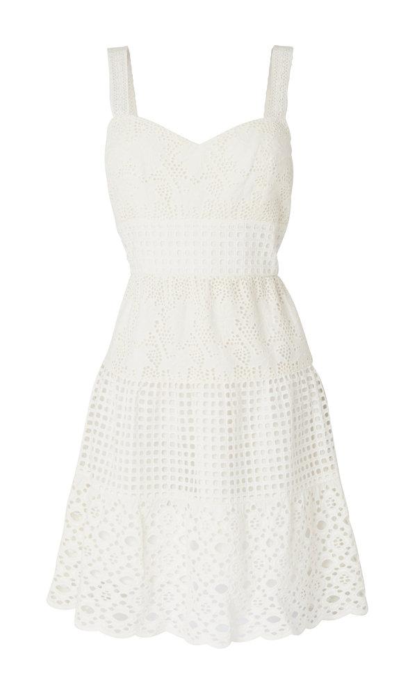 Janey 蕾絲洋裝 定價 11300.jpg