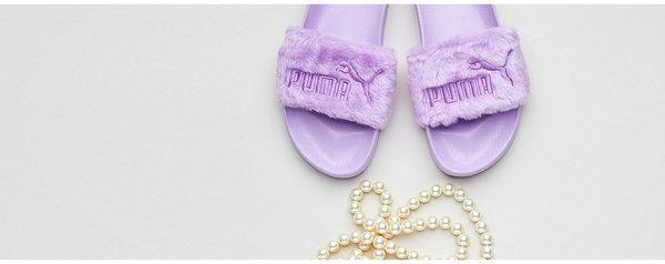 PUMA FENTY Fur Slide NT$3,180 (薰衣草紫).jpg