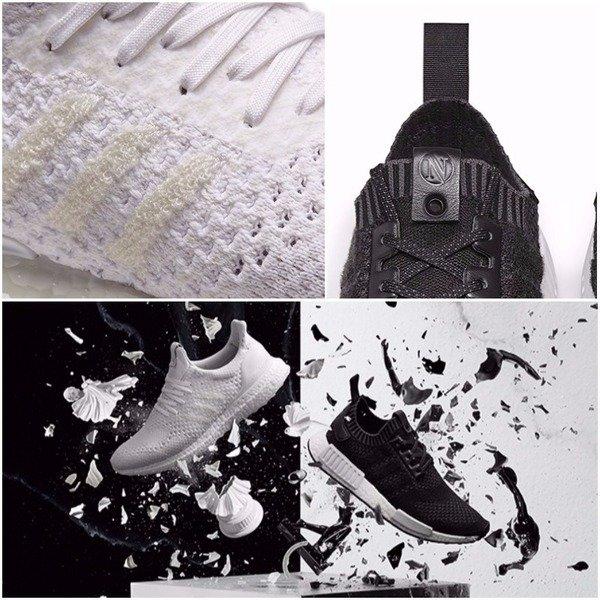 Untitled collage (34).jpg