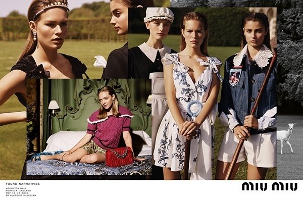 Miu Miu Fall Winter 2016 Adv. Campaign_04.jpg