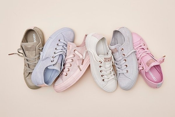 http-%2F%2Fbae.hypebeast.com%2Ffiles%2F2017%2F03%2Fconverse-office-2017-spring-blossom-pack-1.jpg