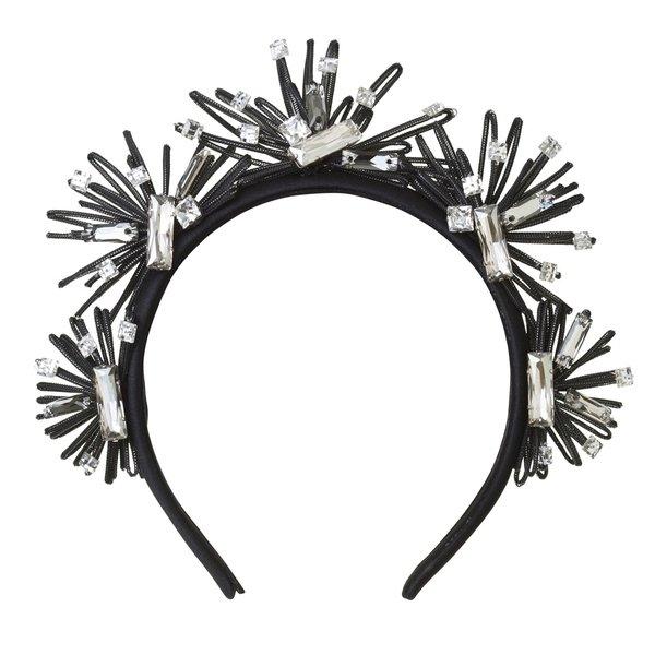 晶光冷杉髮箍NT$42,100.jpg