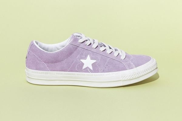 http-%2F%2Fbae.hypebeast.com%2Ffiles%2F2017%2F07%2Ftyler-the-creator-golf-le-fleur-converse-one-star-009.jpg