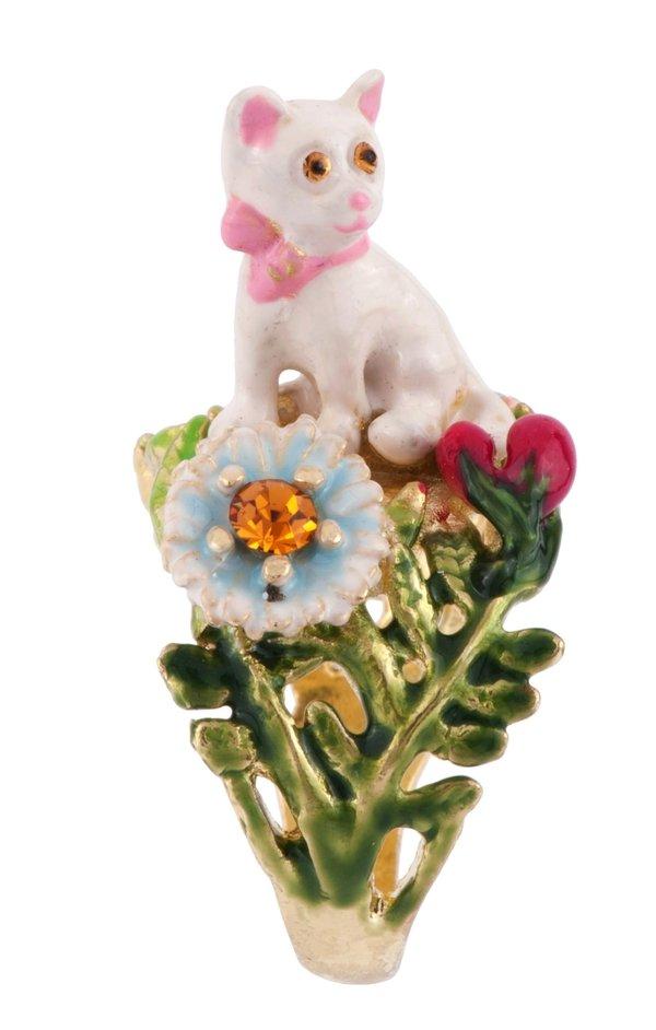 小貓的春日花園 戒指 NT$5600.jpg
