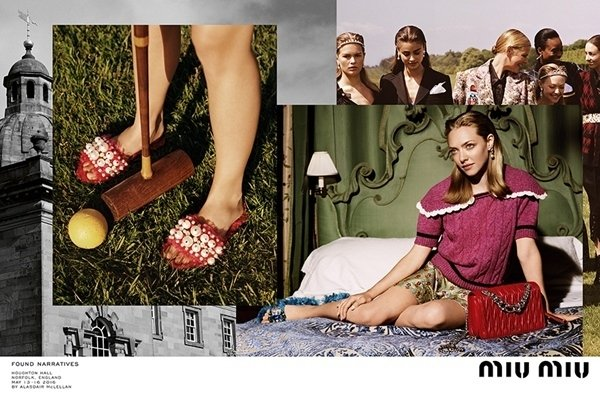 Miu Miu Fall Winter 2016 Adv. Campaign_01.jpg