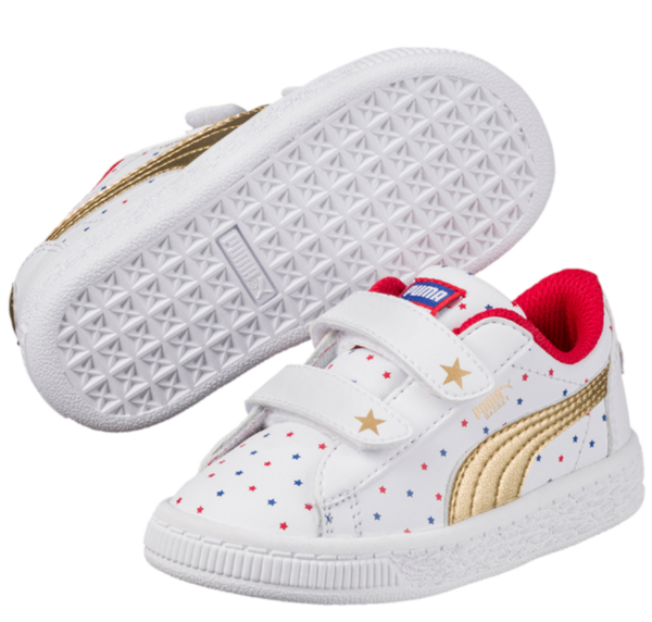 PUMA X Wonder Woman Basket V 孩童鞋款 NT$1,980.png
