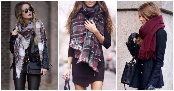 圍巾 (1).jpg