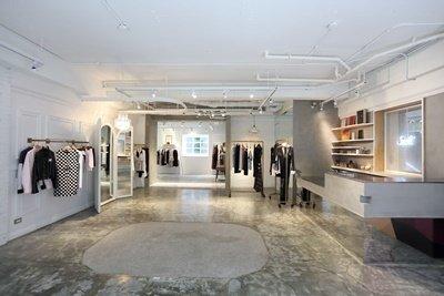 Snob複合式精品店於2016年10月裝修擴店後,以更繽紛多元姿態出現.JPG