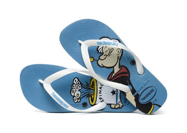 Popeye Popeye $950.jpg
