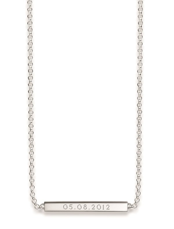 THOMAS SABO 專屬紀念日純銀雕刻項鍊 NT$3,280.jpg