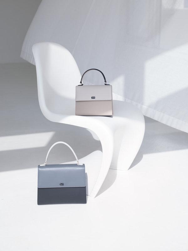 LILI包款推出粉紅、粉紫、粉藍等糖果色選,讓春夏穿搭更添魅力(2).JPG