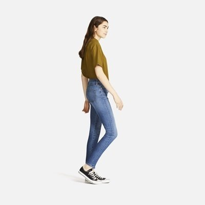 女裝 高腰煙管褲(售價NT$1,490 )(1).jpg