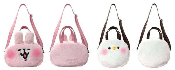 限量絨毛兩用側背包-粉紅兔兔款-horz.jpg
