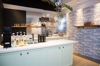 咖啡廚房.jpg
