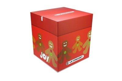 薑餅人聖誕禮物盒_消費發票金額$3000(含聖誕節系列商品)即贈.jpg