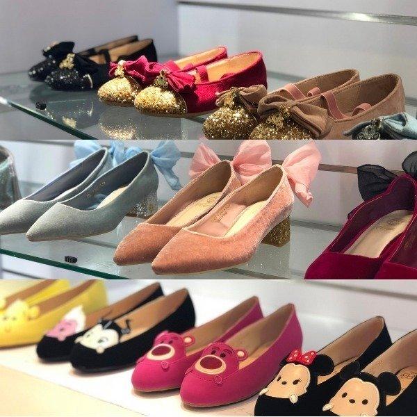 Tsum-鞋.jpg
