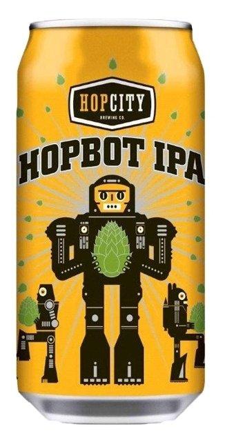 啤酒花機器人淡色IPA啤酒473ml.jpg
