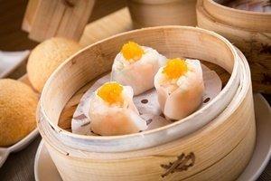 台中大遠百店:蝦卵帶子餃(圖片提供:和億集團).jpg