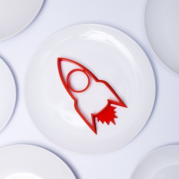 REC'ACTION_Doiy Space Rocket Egg Mould 火箭造型製蛋模具_NTD$520_3.jpg