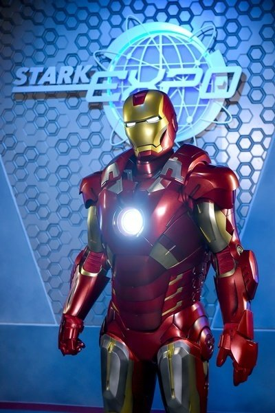 Hong Kong Disneyland_Stark Expo_Heroic Encounter.jpg