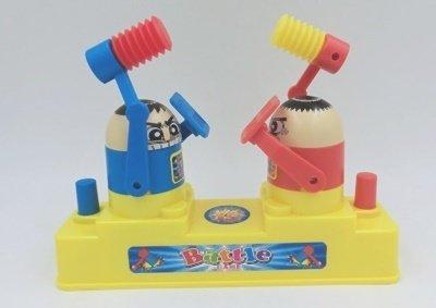 【訊息分享附圖9】淘寶 打小人造型對戰玩具.jpg