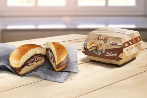 mcdonalds-nutella-burger-1-480x320.jpg