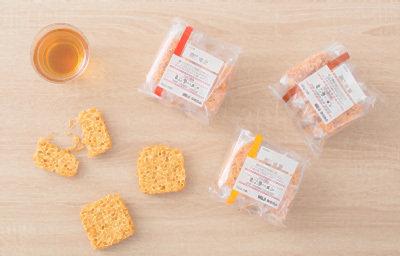 台灣在地生產的即食迷你拉麵即將於8月初上市! (2) copy.jpg