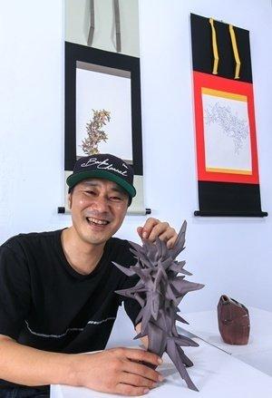 Yoshinori Sakamaki a.k.a. sense.jpg