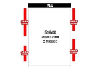 KNK 票區圖.jpg