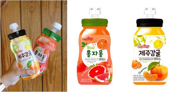 韓國冰沙.jpg