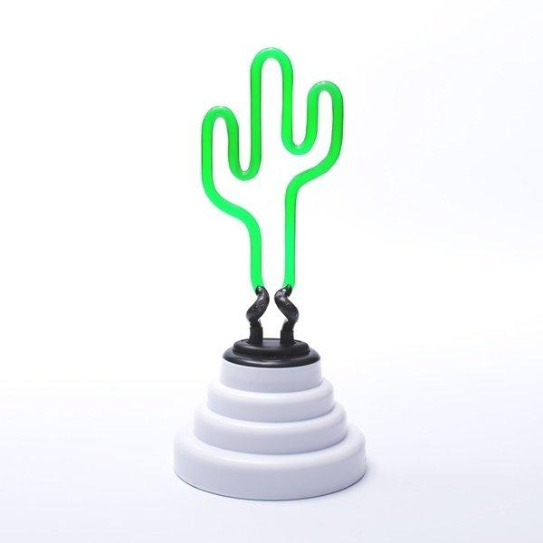 REC'ACTION_Cactus Neon Light 仙人掌造型霓虹燈_NTD$900_1.jpg