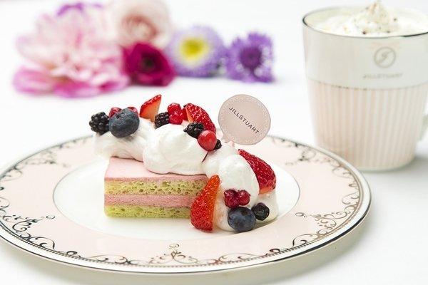 JILL STUART Beauty甜蜜午茶套餐-繽紛樂園 Wonderland NT$250 (4).JPG
