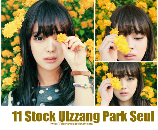 _stock__11_stock_ulzzang_park_seul_by_pipchannie-d6jhyq5.png