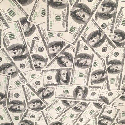 【訊息分享附圖17】淘寶  有錢真好滿版紙鈔桌布.jpg