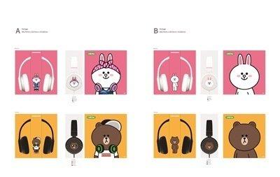 【圖五之一】中國信託LINE Pay卡準備【熊兔歡唱-藍牙麥克風】或【熊兔造型耳機】等首刷禮.jpg