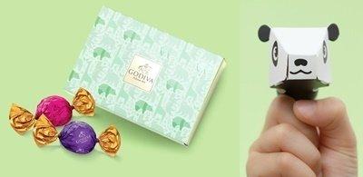 松露巧克力禮盒5顆裝連熊貓紙偶 NT$320 _ group.jpg