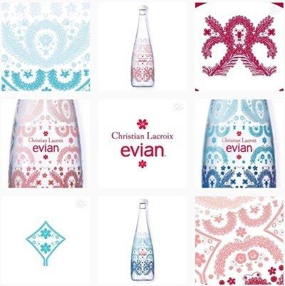 【evian】今年evian與Christian Lacroix合作,正是因為彼此擁有共同的信念:致力追求創意新美學.jpg