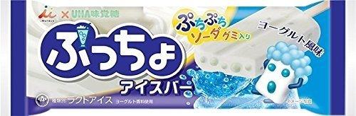 日本噗啾冰棒-蘇打優格.jpg