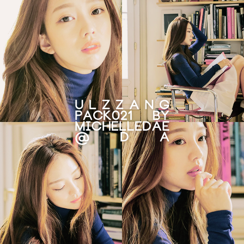 ulzzang_pack_021__park_seul__by_michelledae-d97eh3m.png
