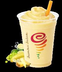 蕉滴檬友 Lemon Pineapple Chill_803.7k.png