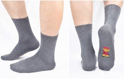 【訊息分享附圖12】天貓 多色踩小人造型棉襪.jpg