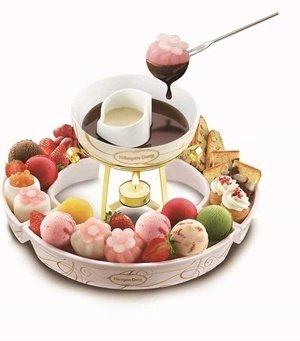 太妃麻糬冰淇淋火鍋(限內用門市)_NT$999.jpg