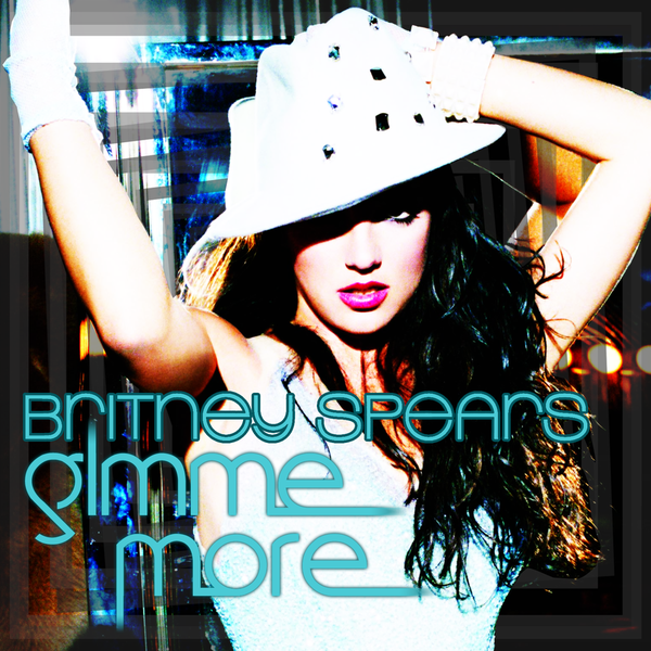britney_spears___gimme_more___fan_made___by_roky987-d4it0td.png