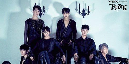 【圖二之五】LINE TV獨家直播《Music Bank》 本週五EXO、NCT DREAM、VIXX等超強卡司即將登場_VIXX.jpg